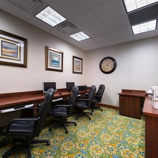 Holiday Inn & Suites Orlando SW - Celebration Area | Kissimmee | business hotel