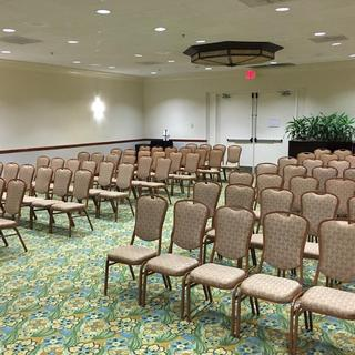 Holiday Inn & Suites Orlando SW - Celebration Area | Kissimmee | Photo Gallery - 60