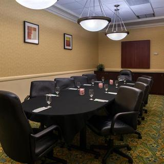 Holiday Inn & Suites Orlando SW - Celebration Area | Kissimmee | Photo Gallery - 63