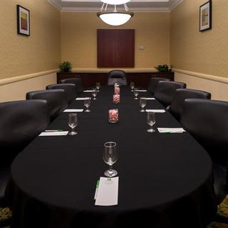 Holiday Inn & Suites Orlando SW - Celebration Area | Kissimmee | Photo Gallery - 64
