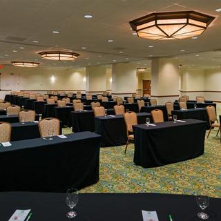 Holiday Inn & Suites Orlando SW - Celebration Area | Kissimmee | Photo Gallery - 67