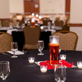 Holiday Inn & Suites Orlando SW - Celebration Area | Kissimmee | Photo Gallery - 75