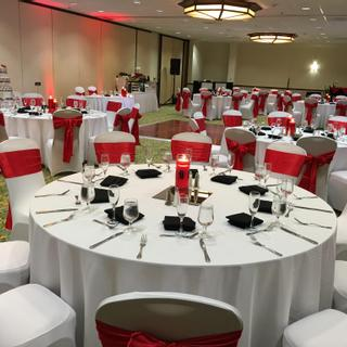 Holiday Inn & Suites Orlando SW - Celebration Area | Kissimmee | Photo Gallery - 46
