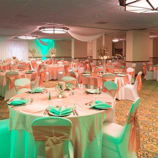 Holiday Inn & Suites Orlando SW - Celebration Area | Kissimmee | Photo Gallery - 57